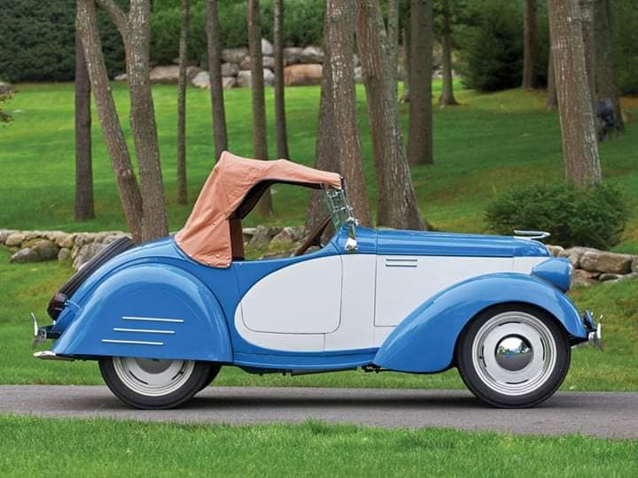 American-Bantam-Deluxe-Roadster-1939--2