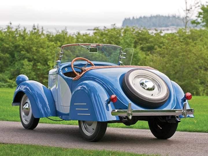 American-Bantam-Deluxe-Roadster-1939--3