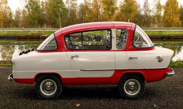 NAMI-450-Belka---Russia---1