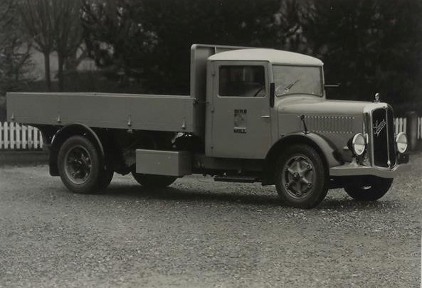 Sarer-1-C-CR-1-D-motor-1949-