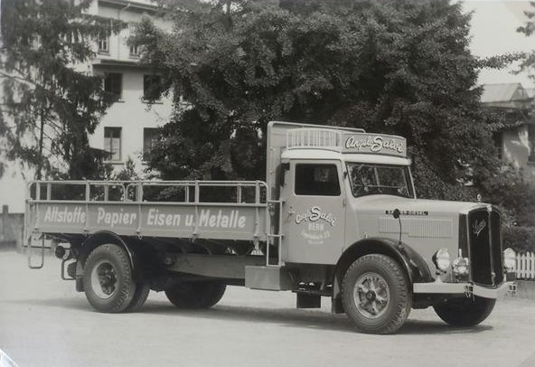 Saurer-4C-CT1-D-motor-1949--