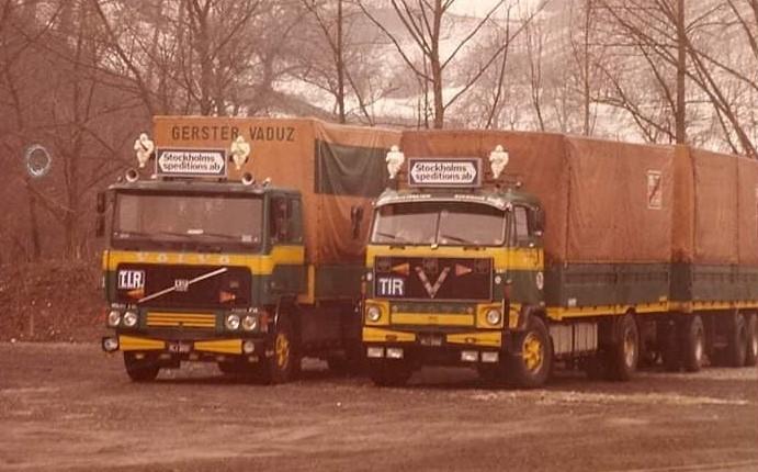 Volvo-oud-en-nieuw-