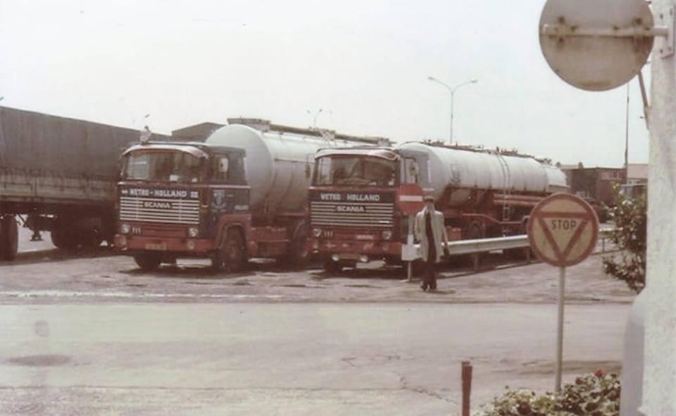 Erik-Van-de-Burgt-Lestrem-1976