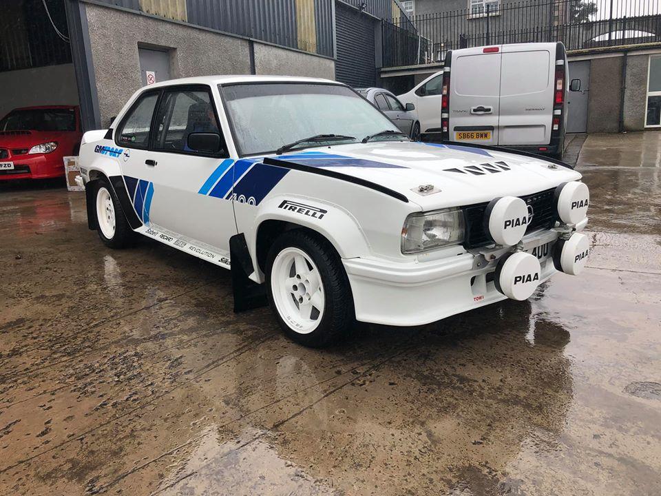 Opel-Ascona-400-FIA-Historic-car---1