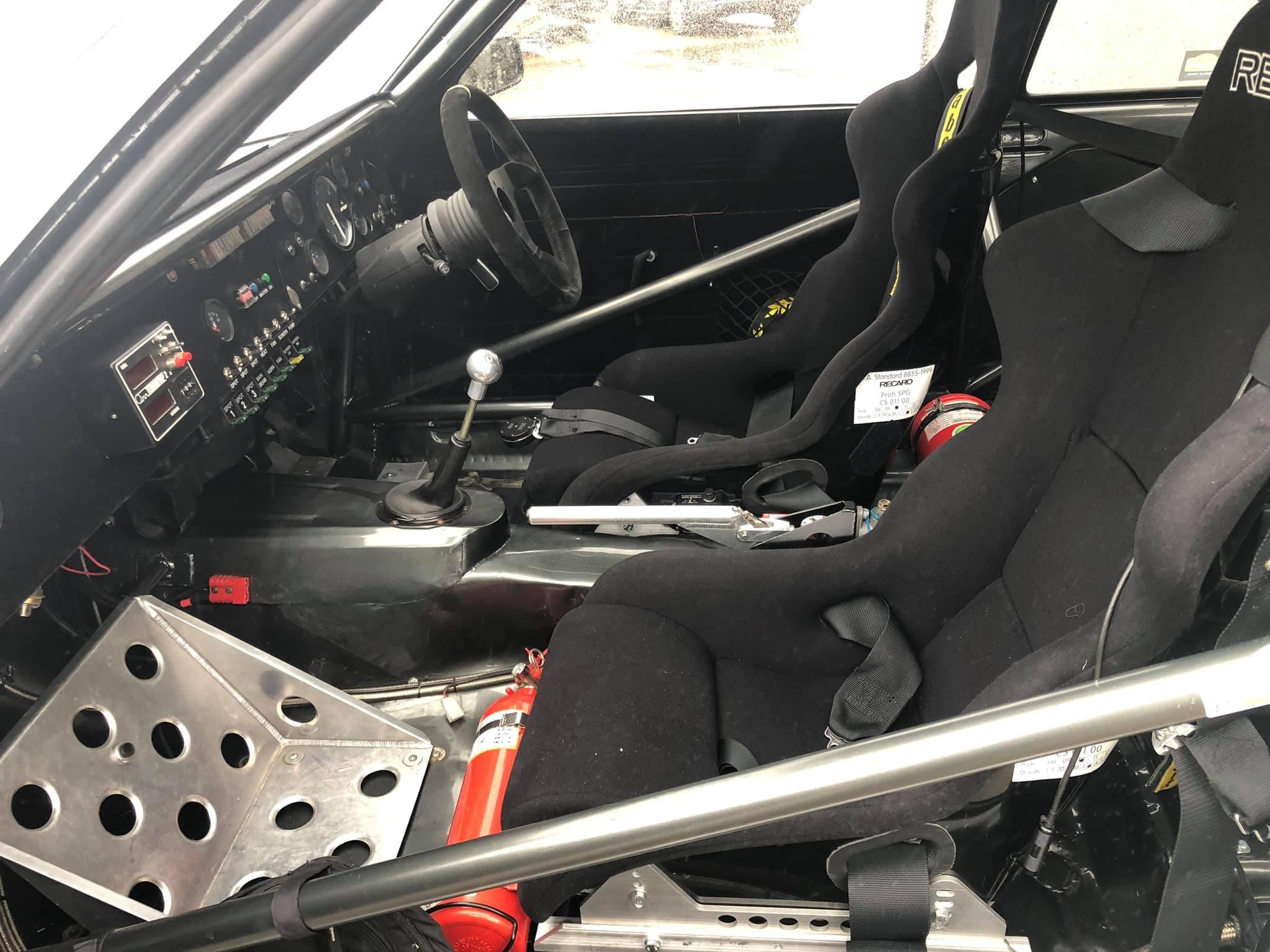 Opel-Ascona-400-FIA-Historic-car---4