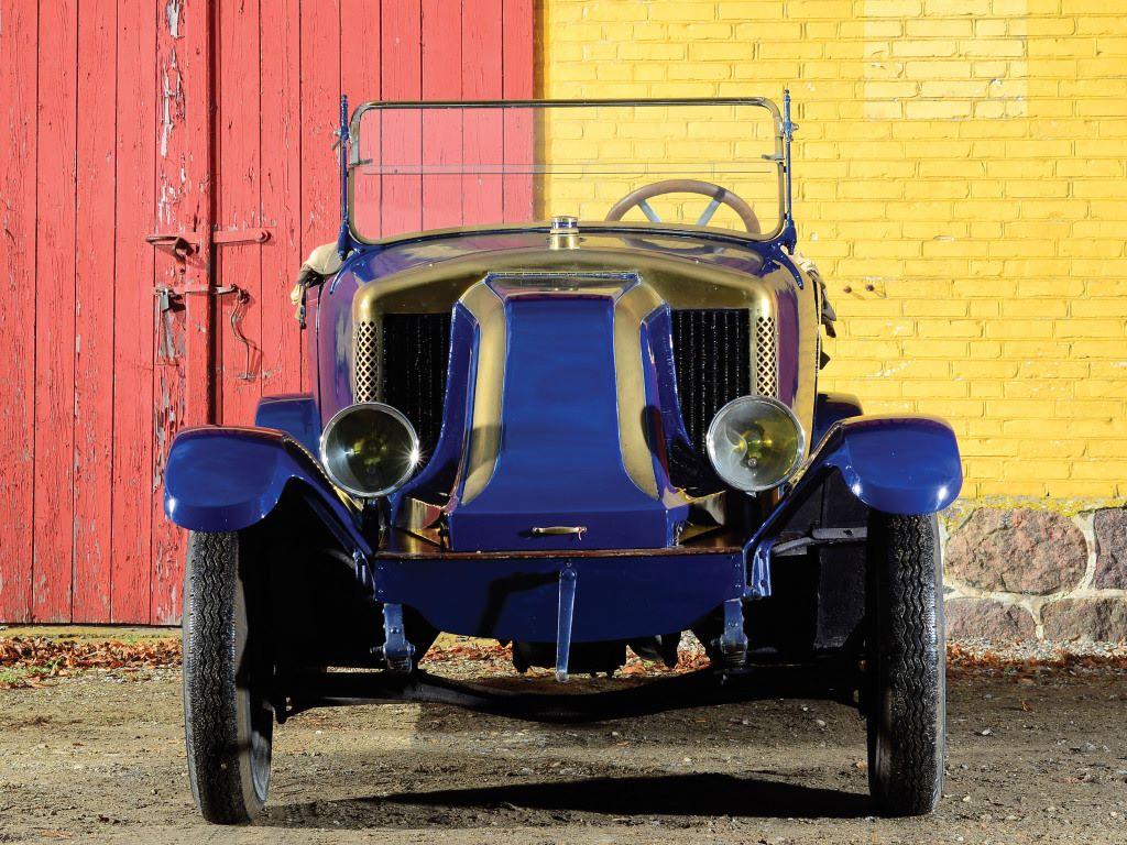Renault-10-CV-Tourer--1915-1