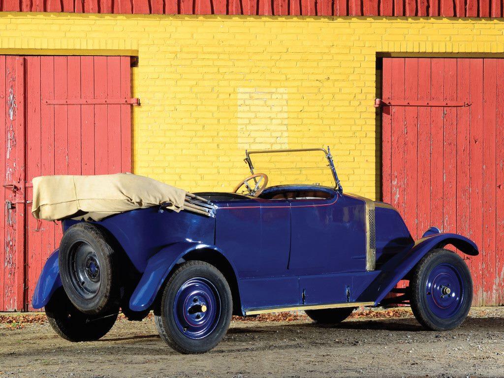 Renault-10-CV-Tourer--1915-3