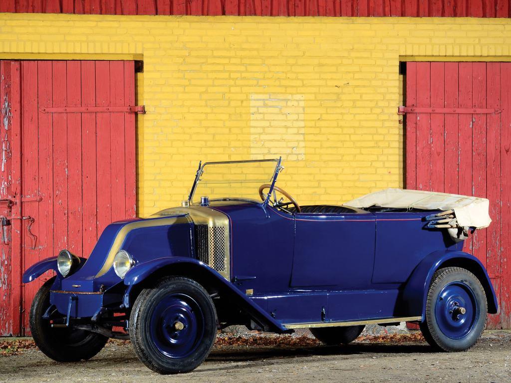 Renault-10-CV-Tourer--1915-4