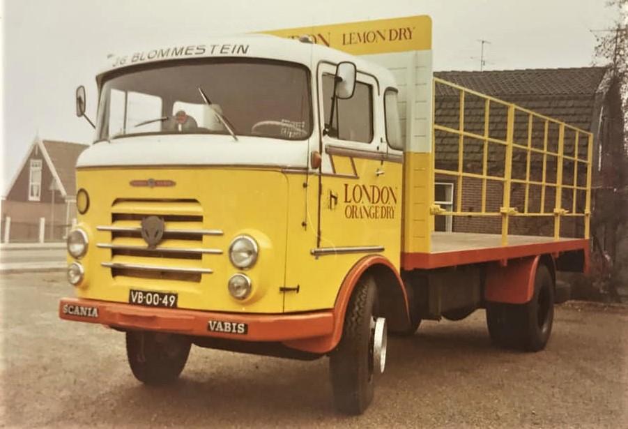 Scania-LV-