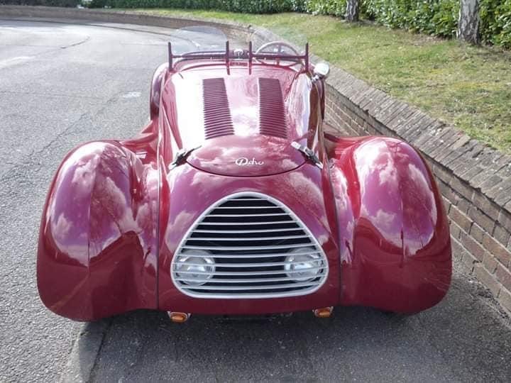 Simca-Deho-8-Modificata-1949---2