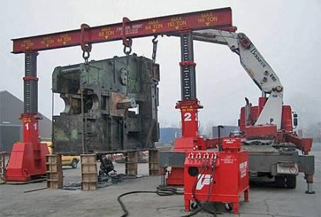 handling-lifting-2