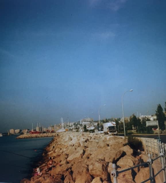 Harm-van-der-Meer-in-Bari