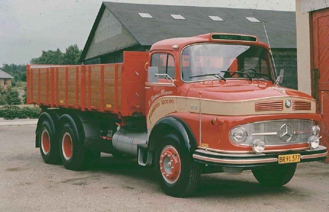 MB-1418-
