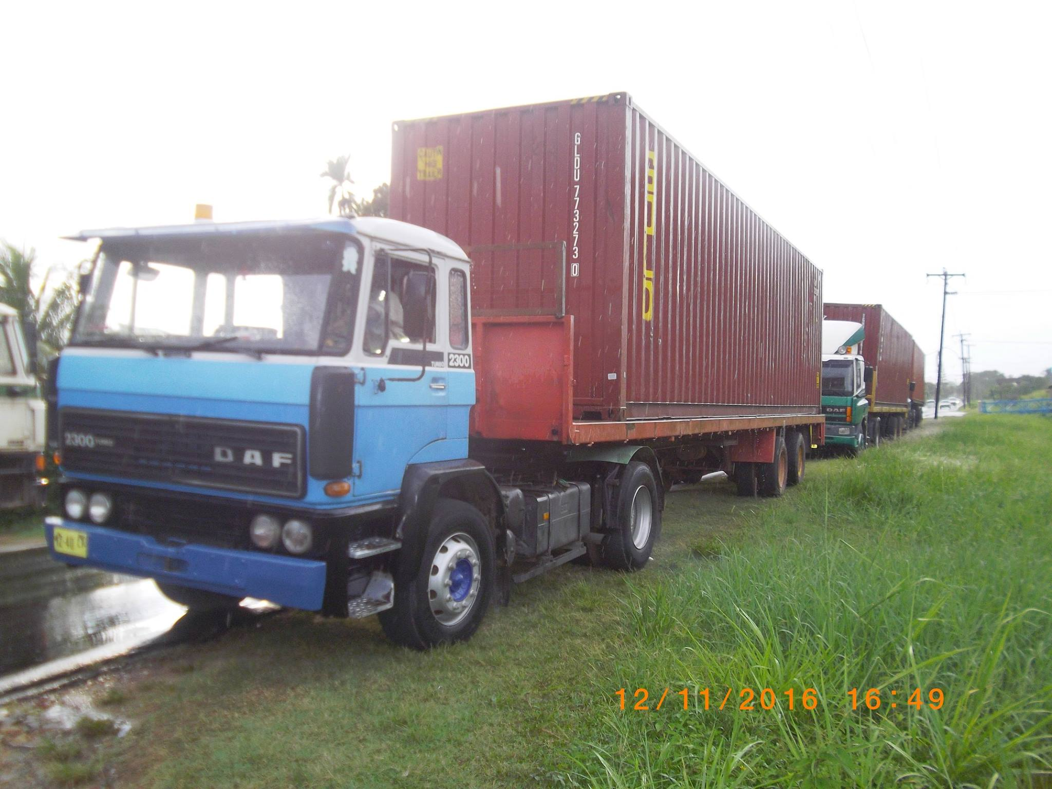 ex-campina-in-Suriname-