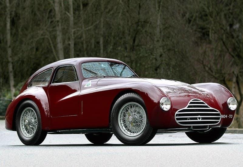 Alfa-Romeo-6C-competizione-1948--1