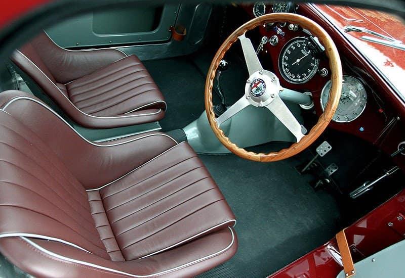 Alfa-Romeo-6C-competizione-1948--2