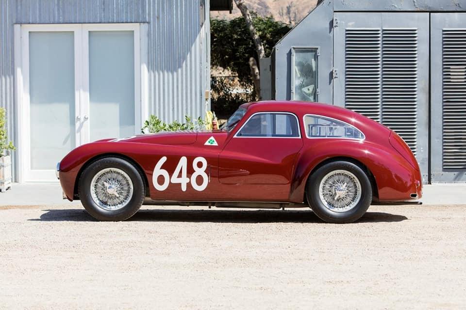 Alfa-Romeo-6C-competizione-1948--3