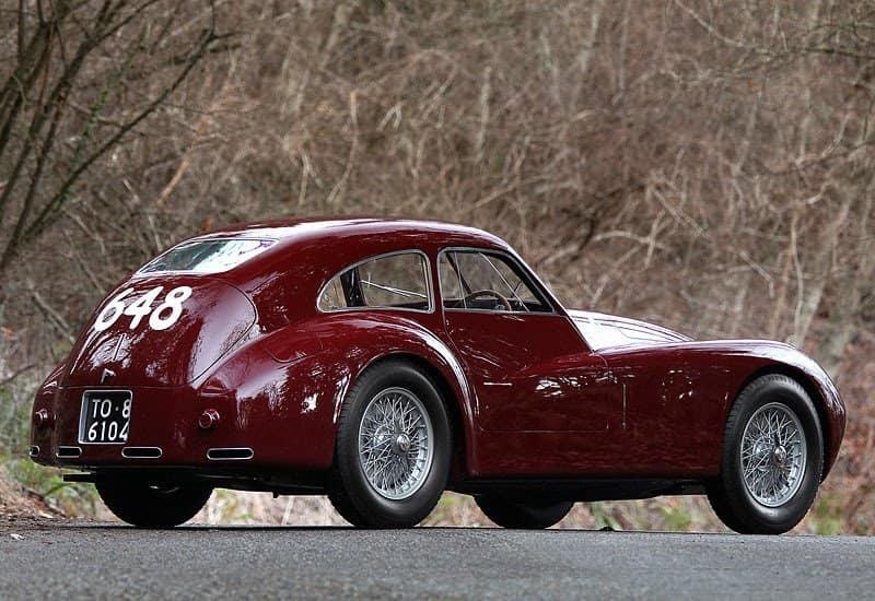 Alfa-Romeo-6C-competizione-1948--4