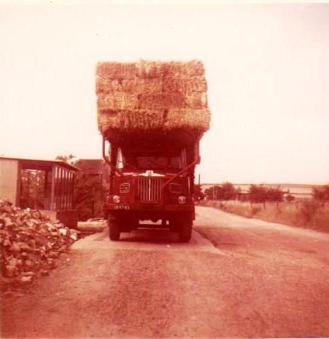 Bussing-stro-geladen-in-regio-Reims