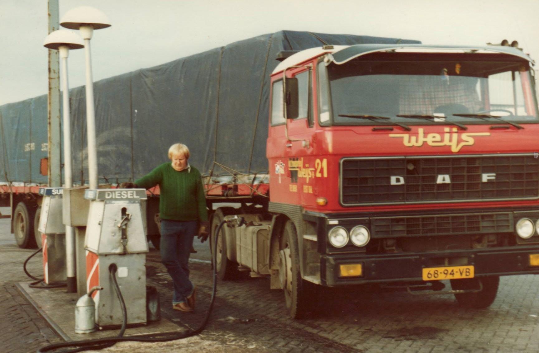 Hans-Ambtink-moet-tanken