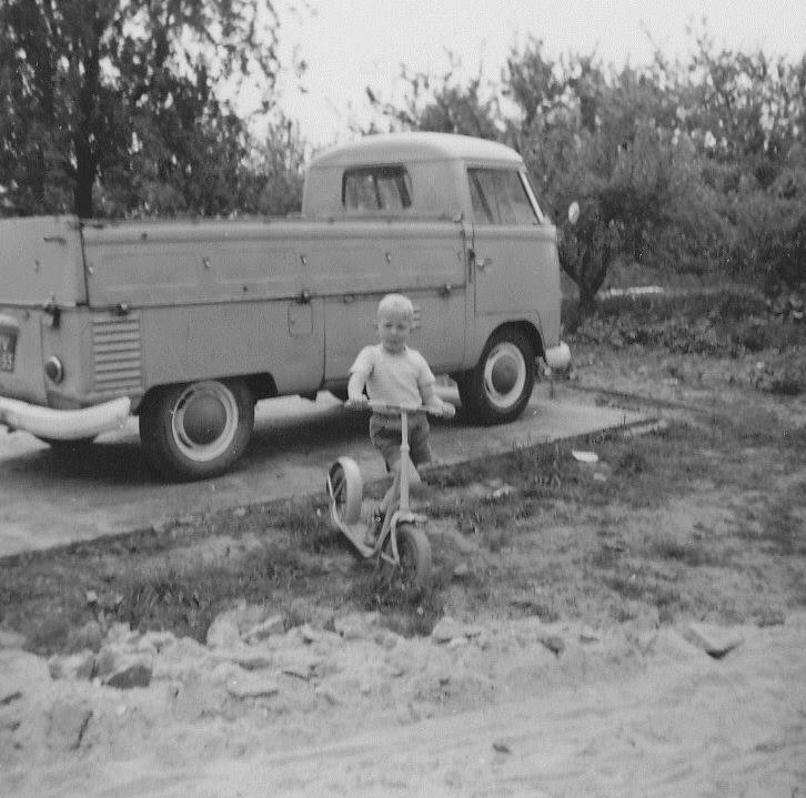 Wim-van-de-Kamp-foto-archief-1