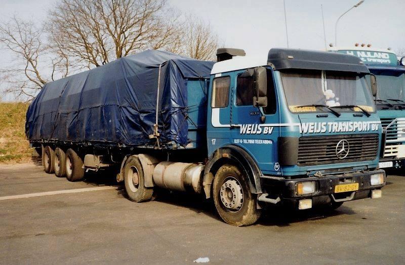 Wim-van-de-Kamp-foto-archief-11