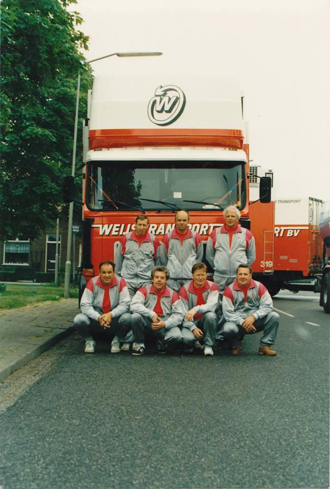 Wim-van-de-Kamp-foto-archief-15