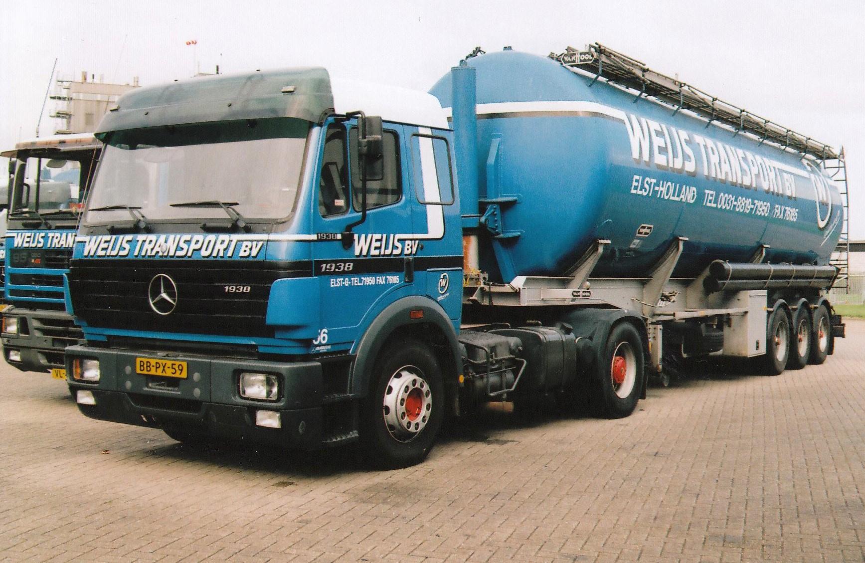 Wim-van-de-Kamp-foto-archief-16