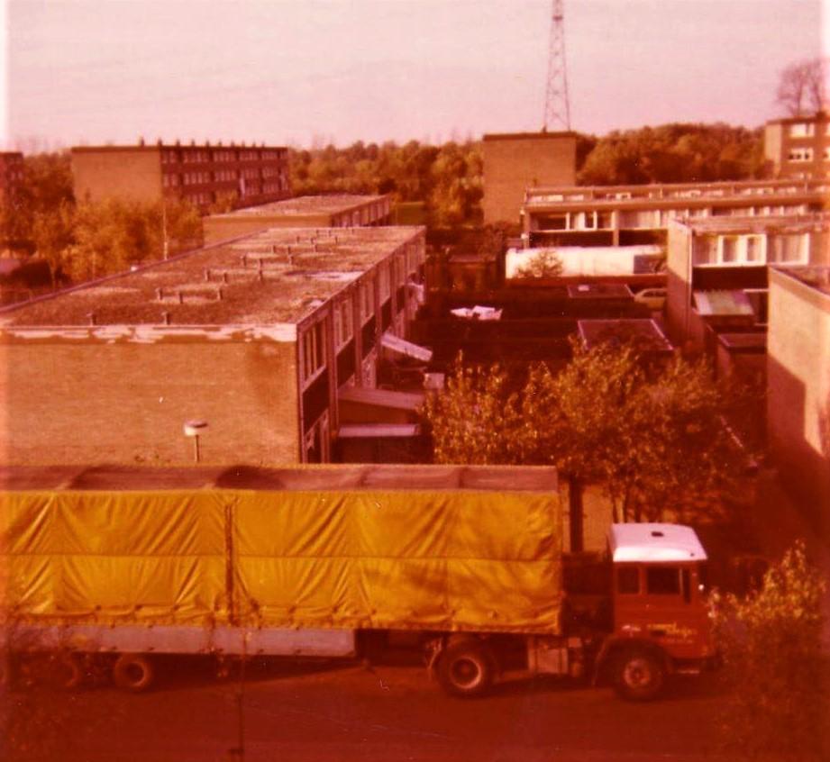 Wim-van-de-Kamp-foto-archief-18