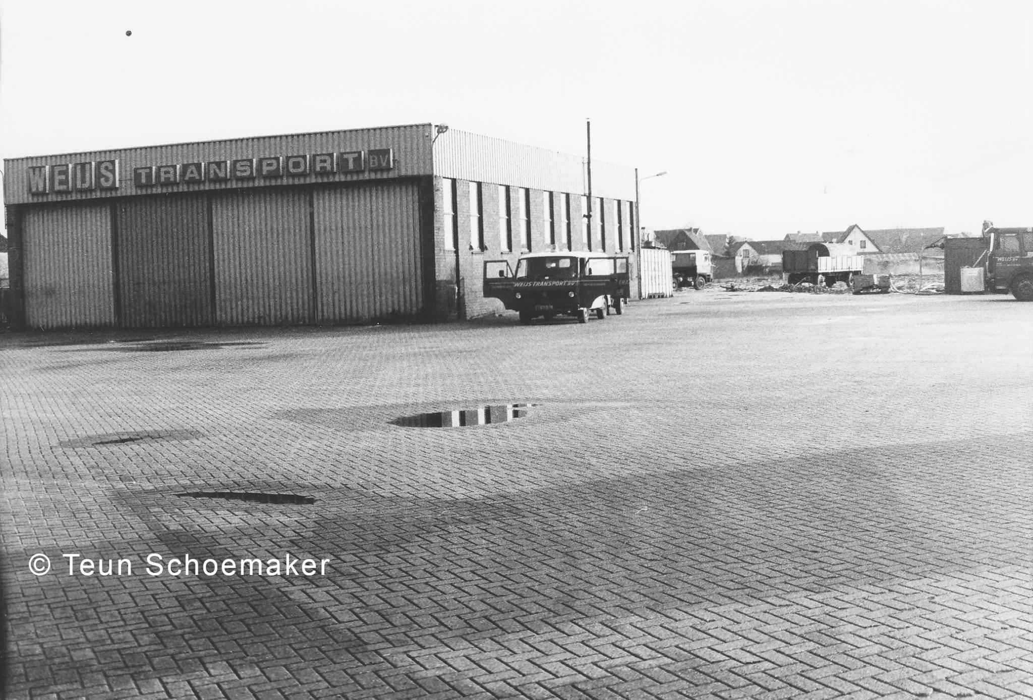 Wim-van-de-Kamp-foto-archief-21
