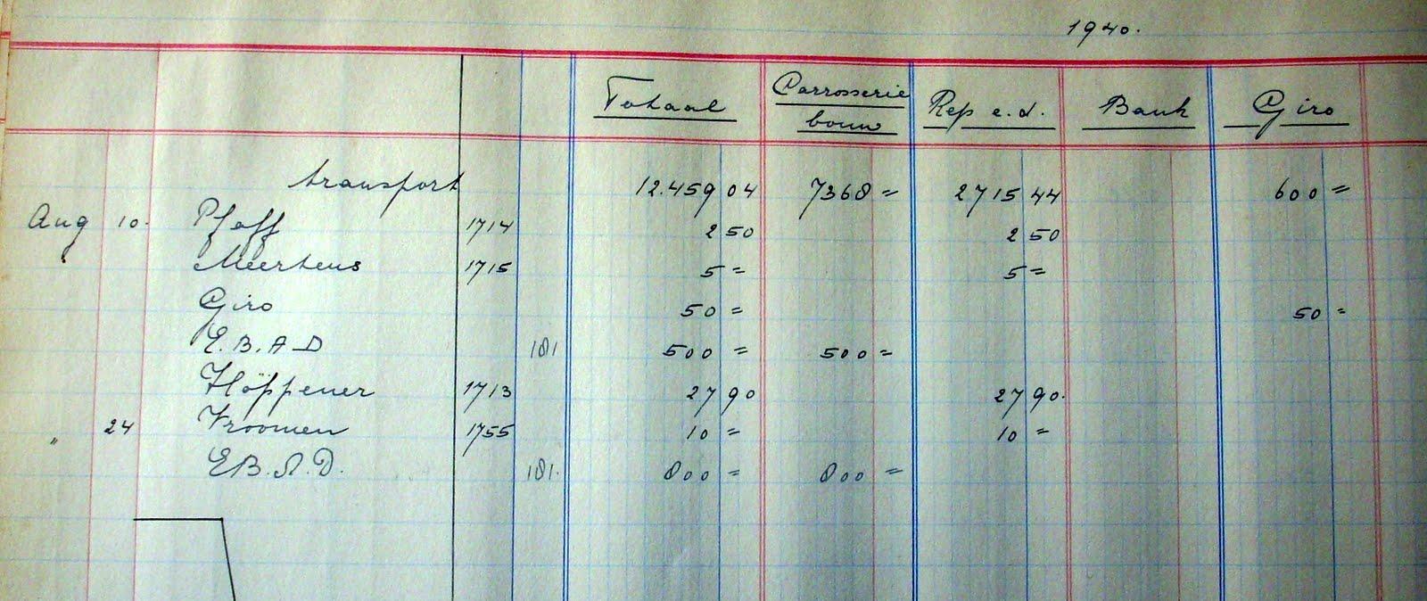 factuur-1940-voor-aflossing-van-een-touringcar-opbouw-carrosserie-bedrijf-van-well-en-goerke-heerlen