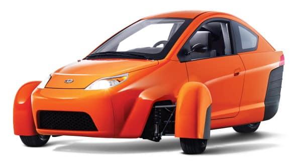 Elio-car--2