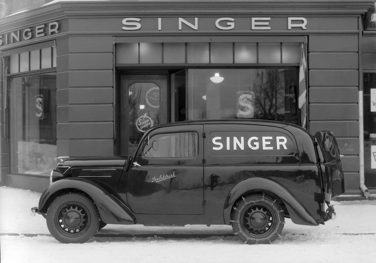 Ford-Eifel-1937---