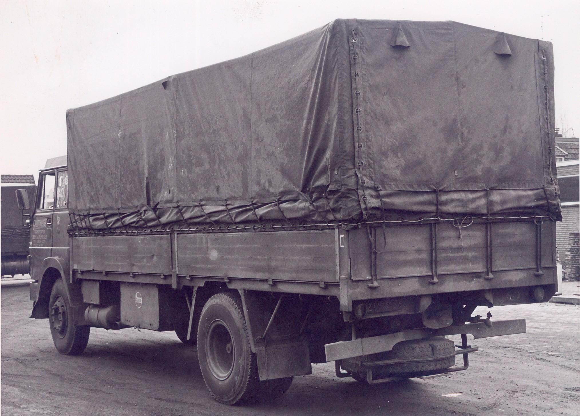 Henschel-F-191--1