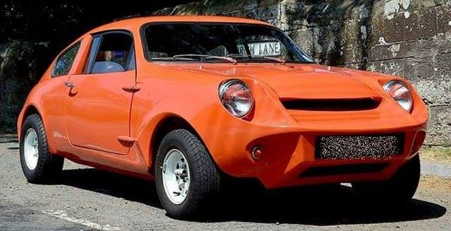 Mini-Marcos-1962--1