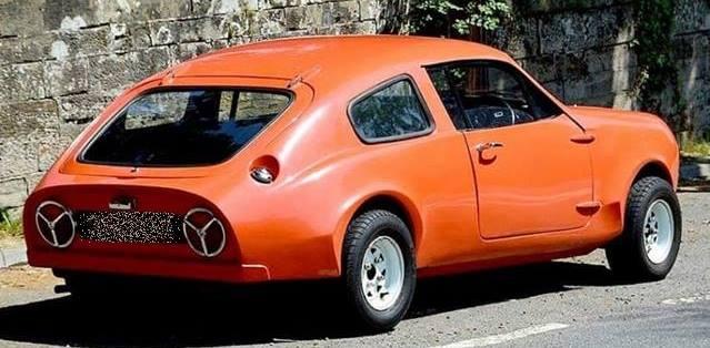 Mini-Marcos-1962--2