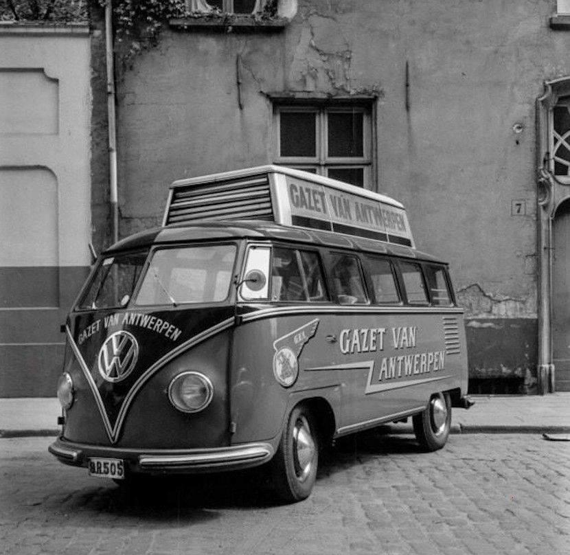 VW-1953-Gazet-van-Antwerpen-
