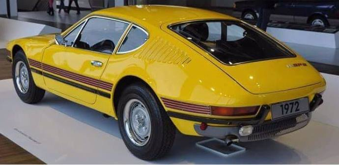 Volkswagen-SP-2-1972-2