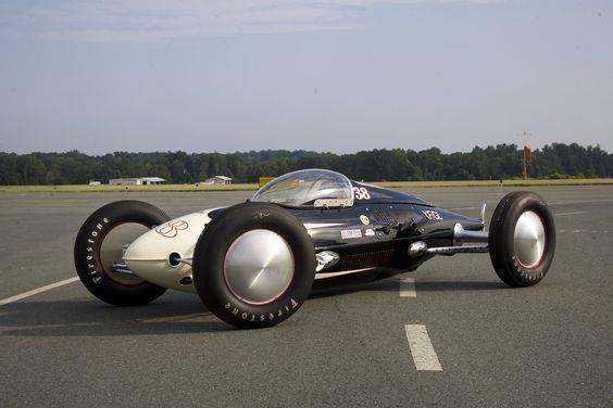 Self-made-car--3