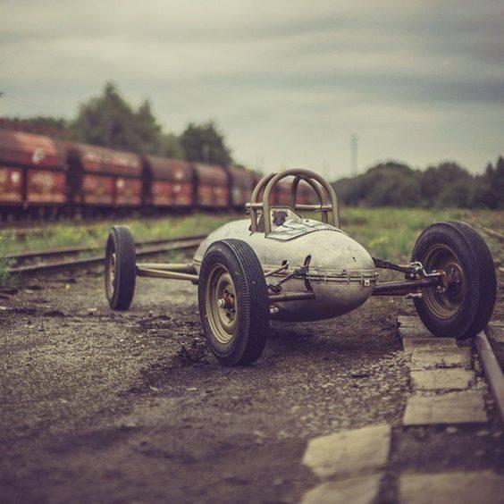 Self-made-car--5