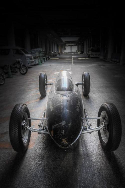 Self-made-car--8