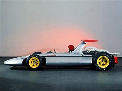 Sigma-Grand-Prix-Monoposto-F-1-1969-Pininfarina-2