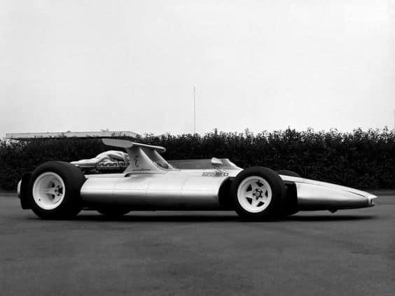 Sigma-Grand-Prix-Monoposto-F-1-1969-Pininfarina-5