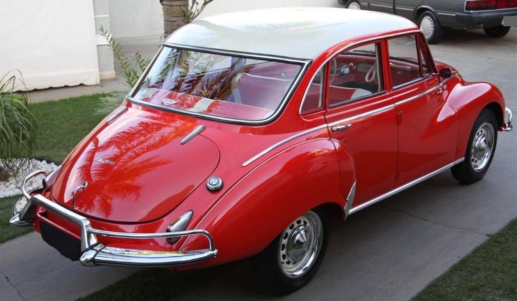 DKW-DKW-Belcar-1964.-png