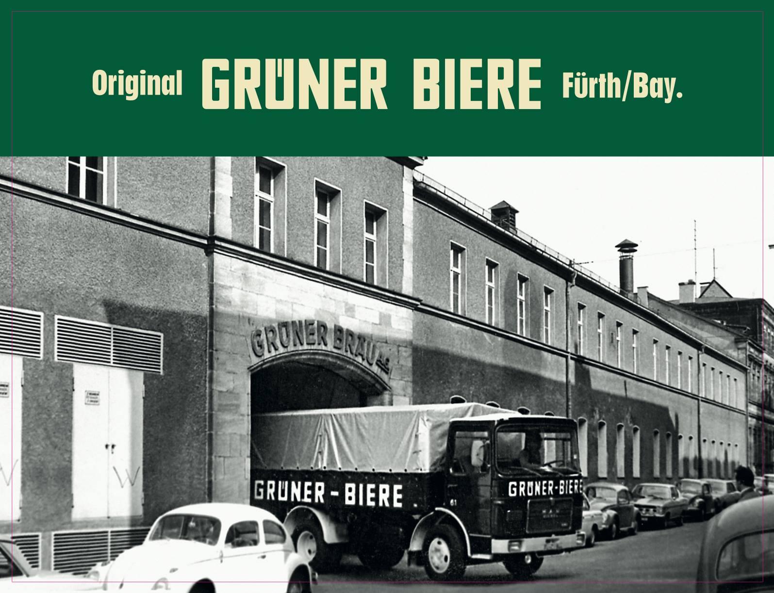 Gruner-Biere--1