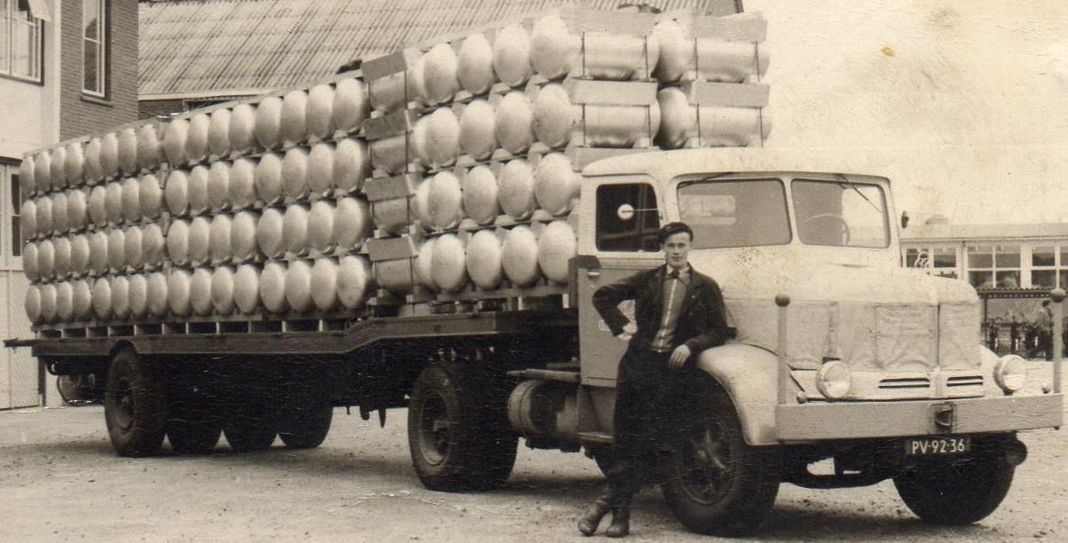 Krupp-Wider---3-cilinder-Holwerda-