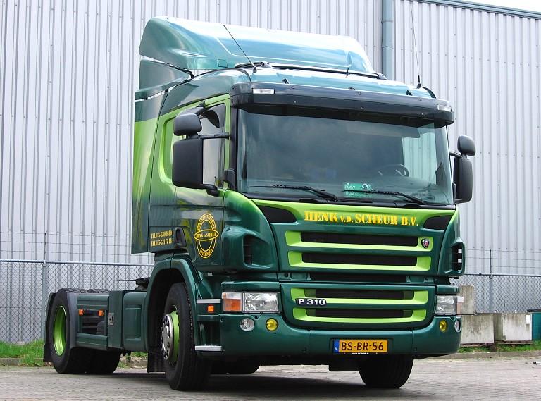 Scania-BS-BR-56