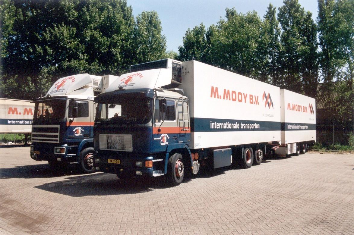 Wim-Berwald-archief--2