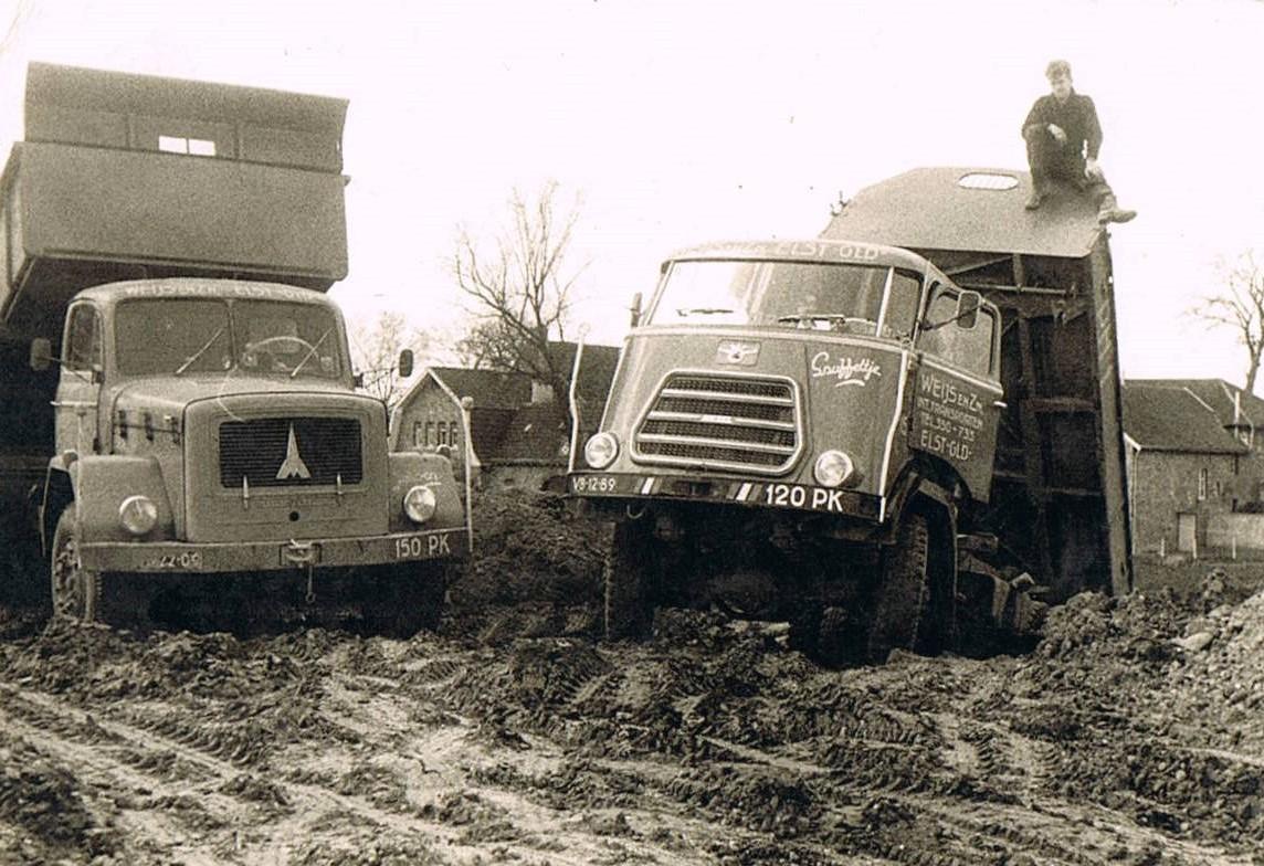 Wim-Van-de-Kamp-foto-archief--1