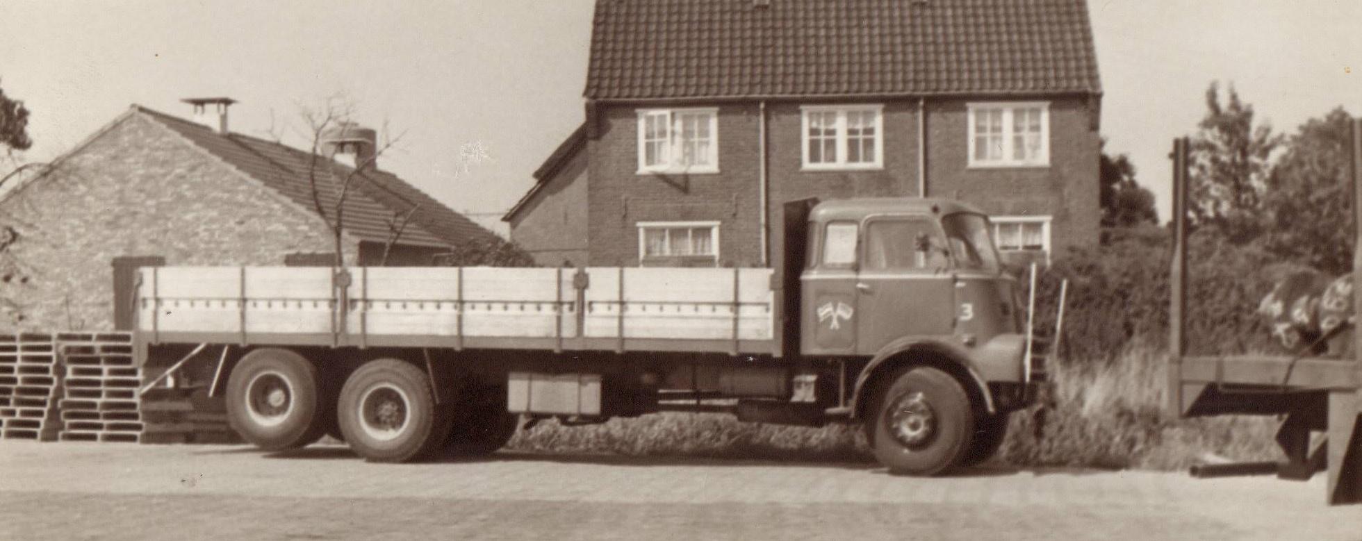 Wim-Van-de-Kamp-foto-archief--10